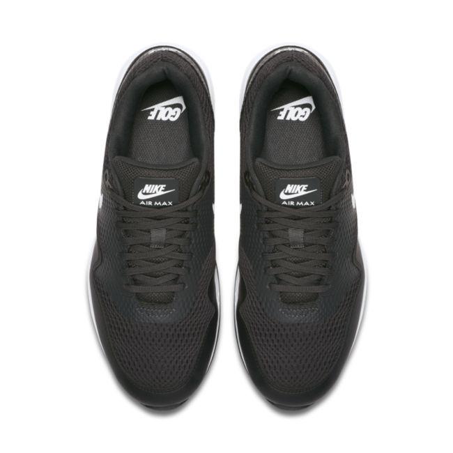 Nike Air Max 1 G CI7736-001 02