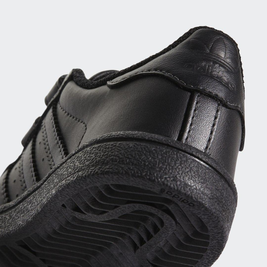 adidas Superstar BZ0417 04