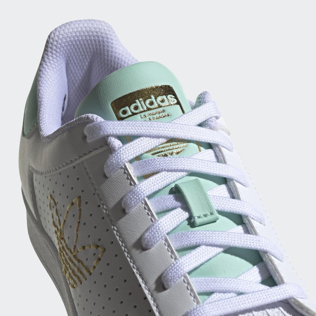 adidas Superstar FX6041 04