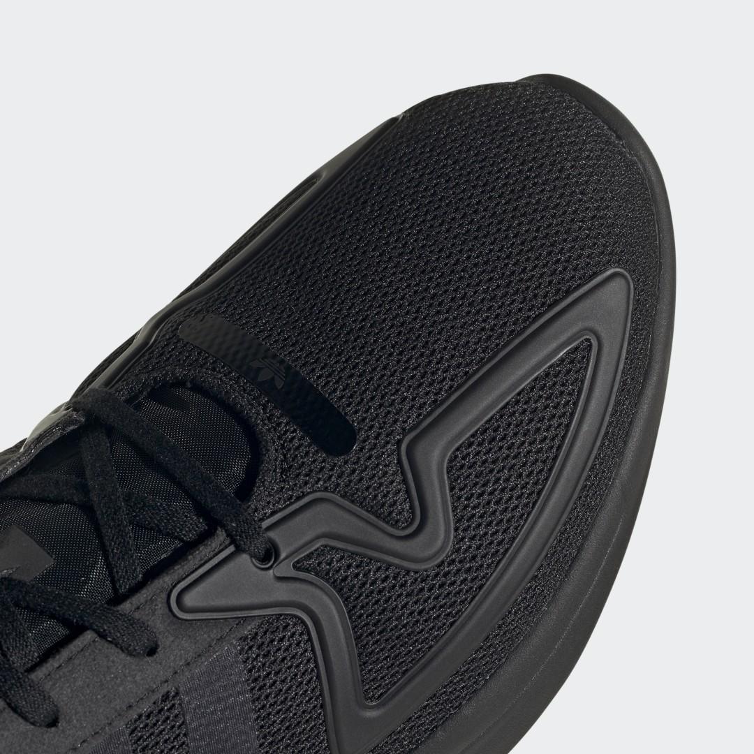 adidas ZX 2K Flux FV9973 05