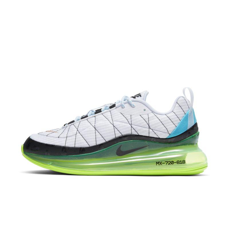 Nike MX-720-818 CT1266-101 01