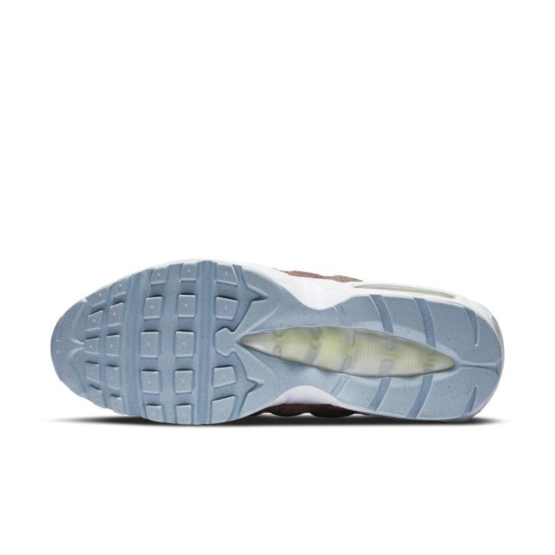 Nike Air Max 95 CK6478-001 04