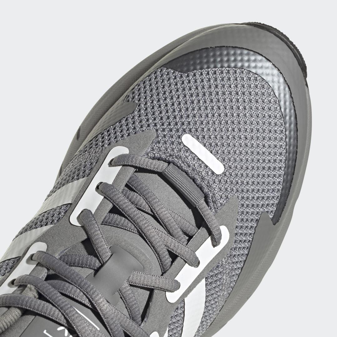 adidas ZX 1K Boost H68718 05