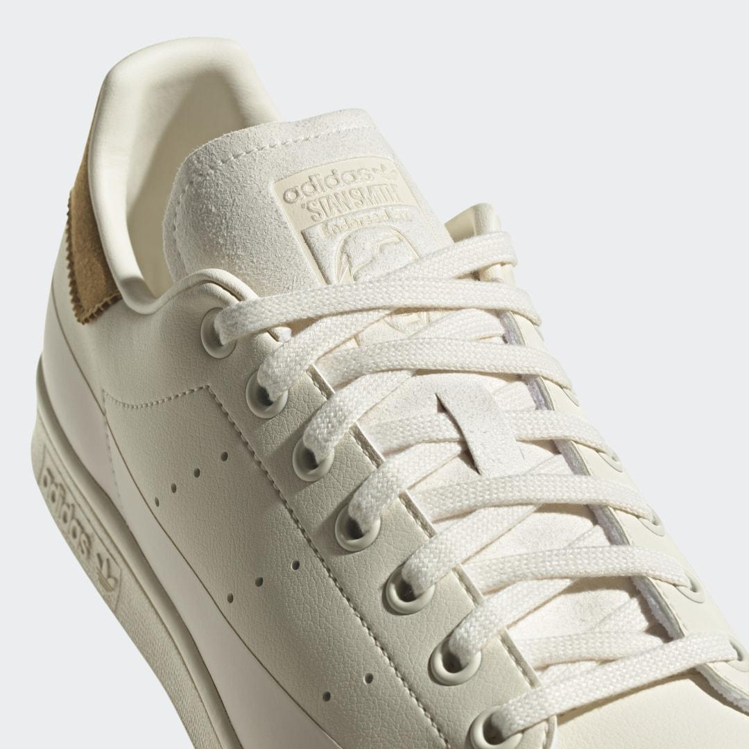 adidas Stan Smith GX1268 04