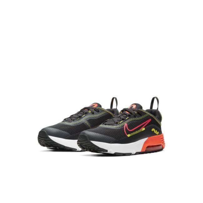 Nike Air Max 2090 CU2093-010 04