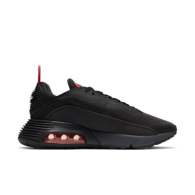 Nike Air Max 2090 CT1803-002 03