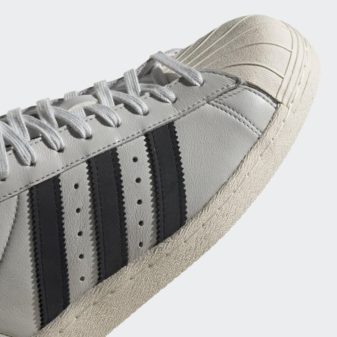 adidas Superstar Recon H05349 05