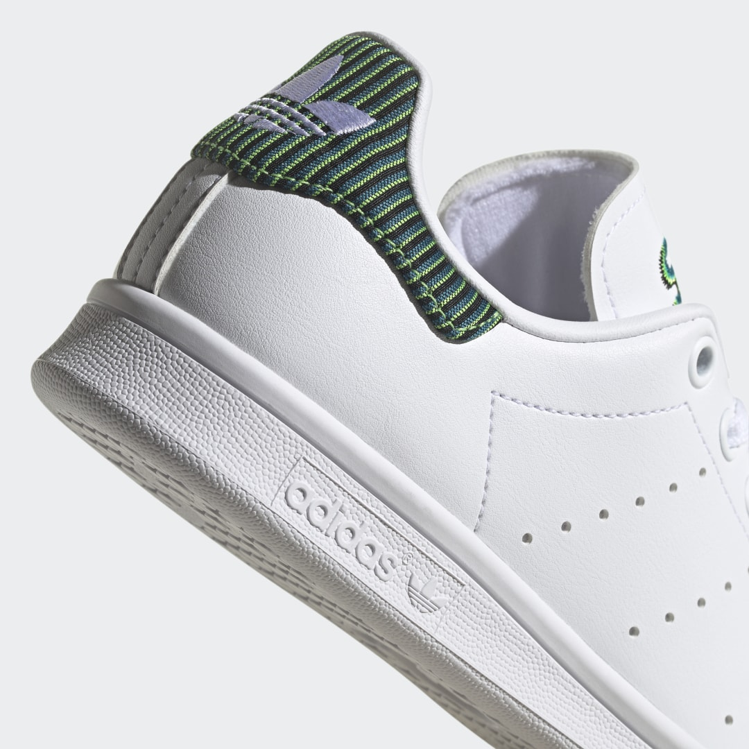 adidas Stan Smith GZ7366 05