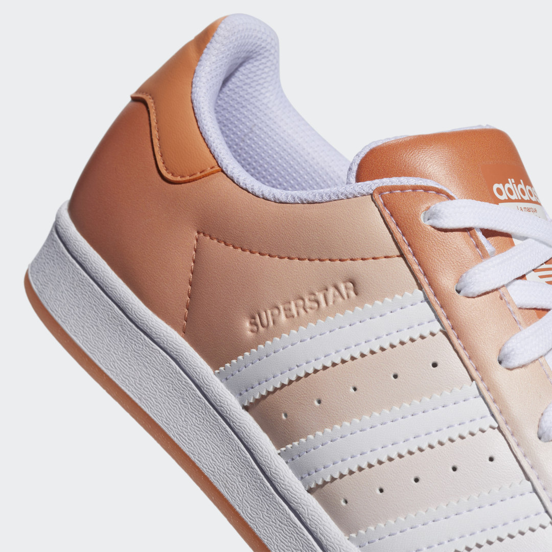 adidas Superstar GV7758 04