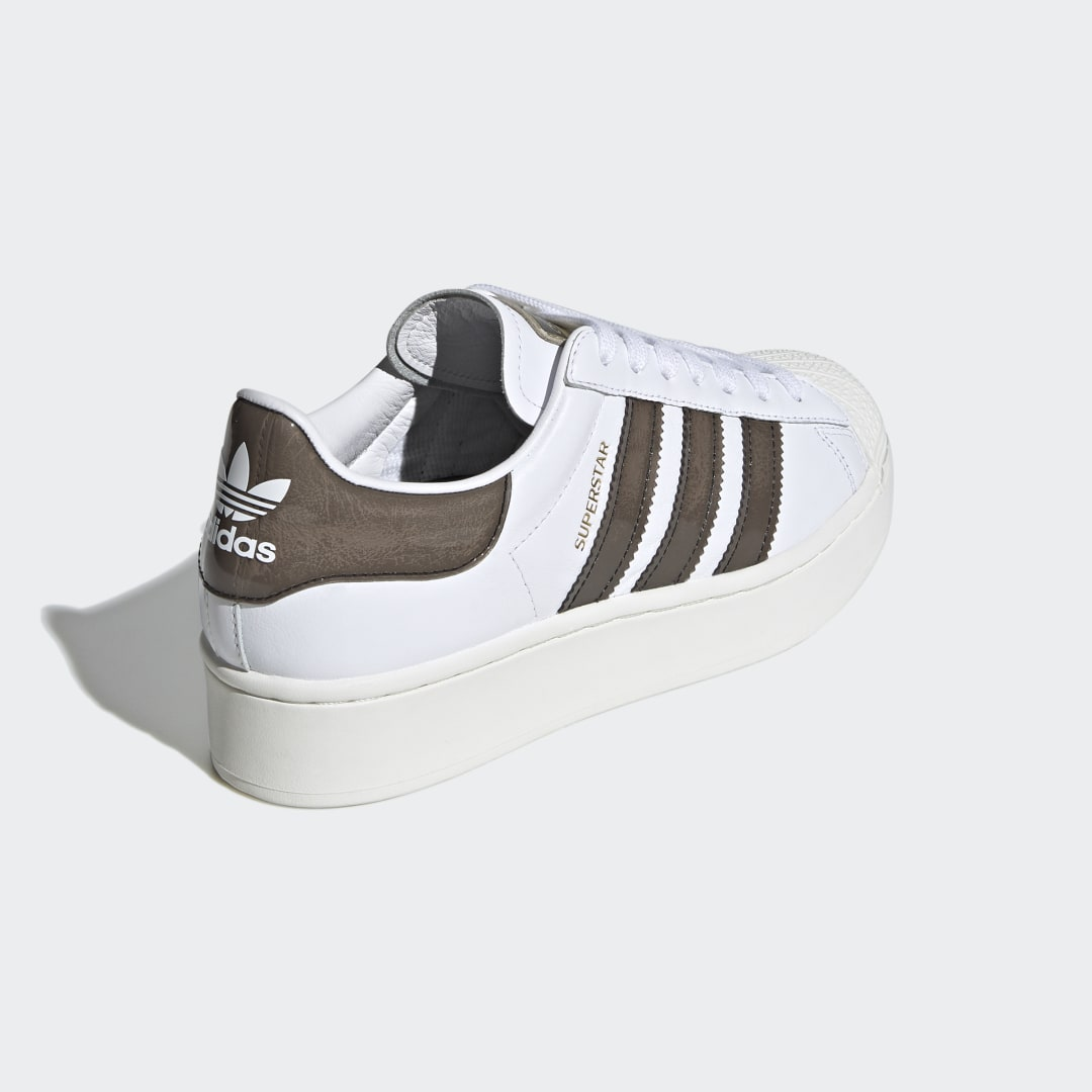 adidas Superstar Bold FV3356 02