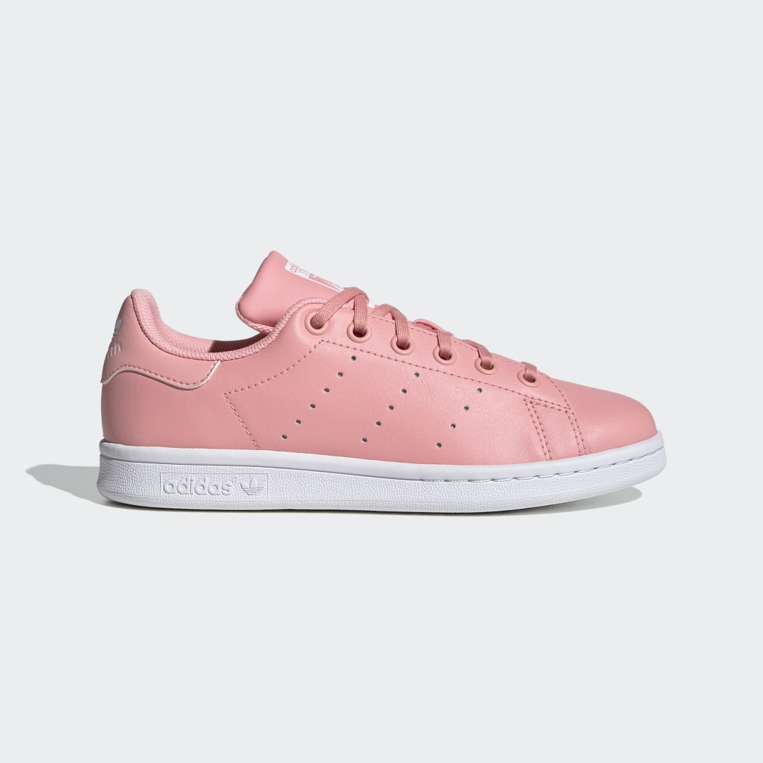 adidas Stan Smith EF4924 01