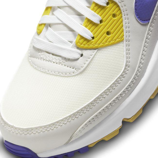 Nike Air Max 90 DA8726-100 03