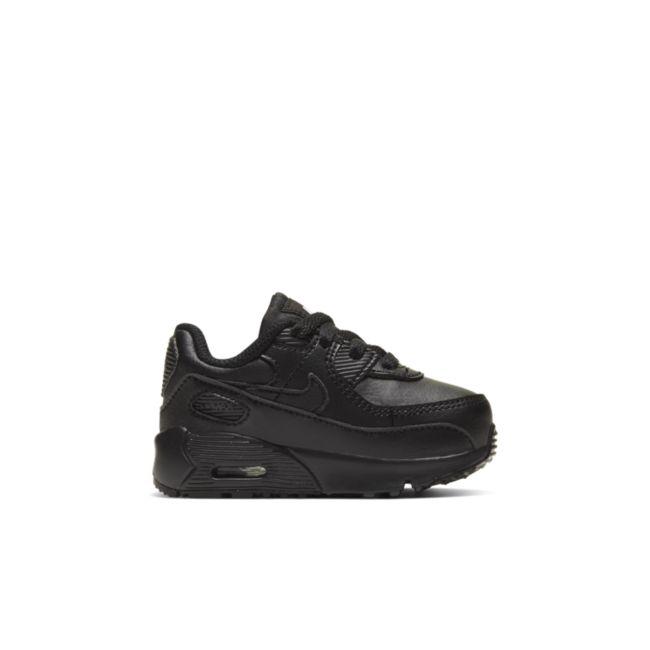Nike Air Max 90 CD6868-001 02