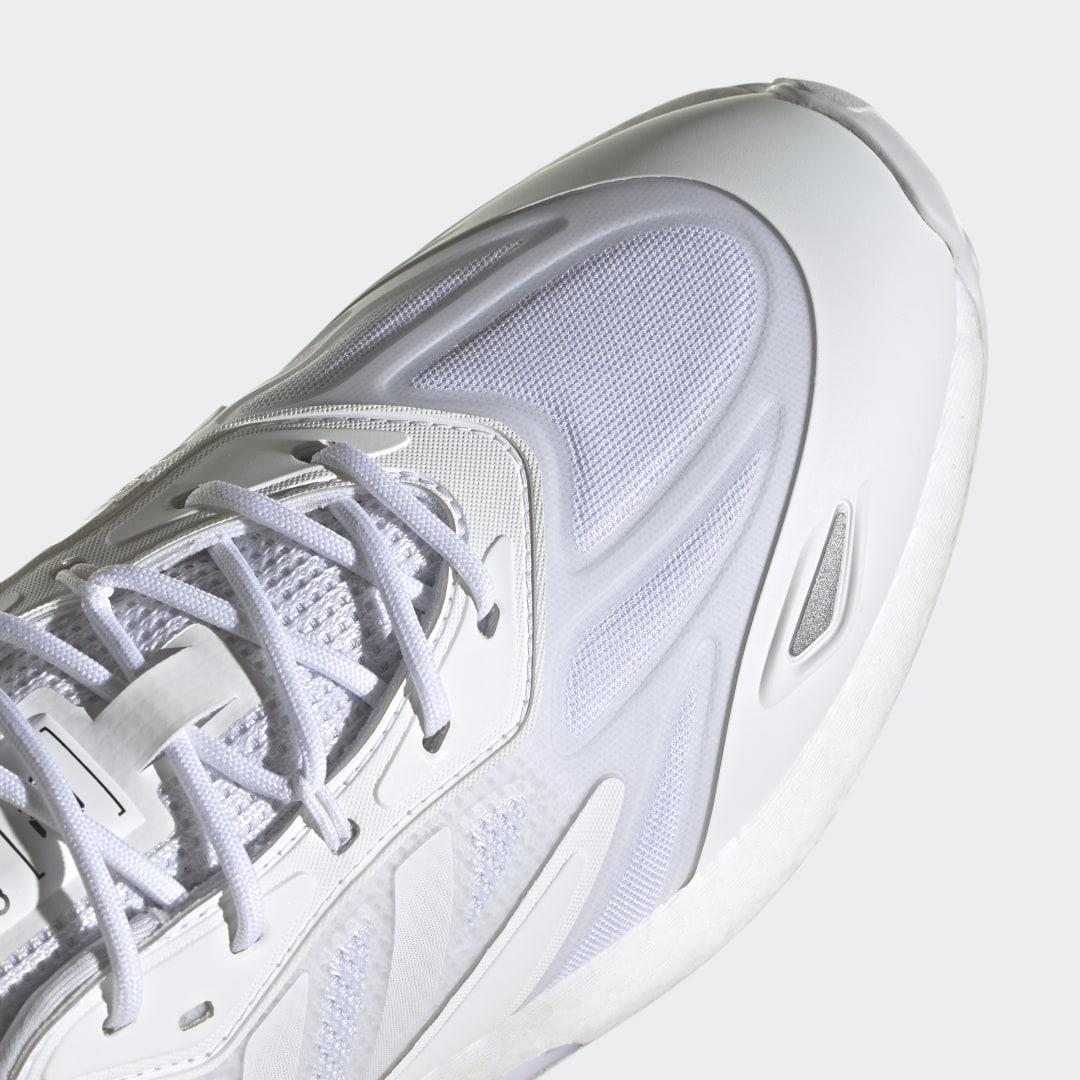 adidas ZX 2K Boost 2.0  GZ7741 05