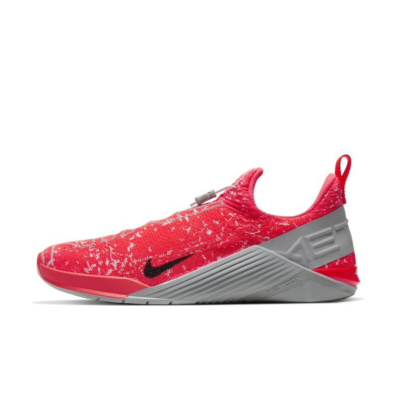 Nike React Metcon BQ6044-660