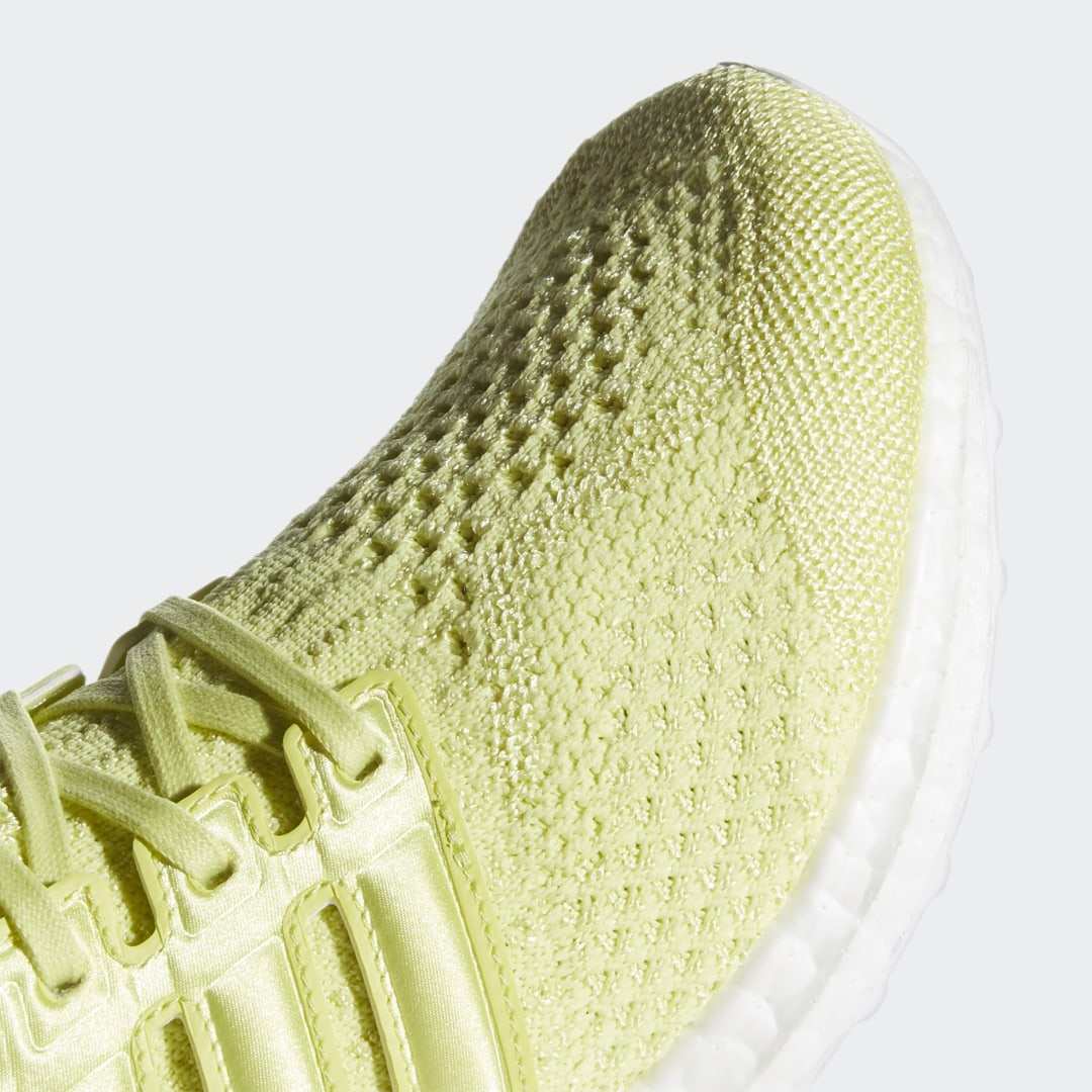 adidas Ultra Boost 5.0 DNA GV7720 05