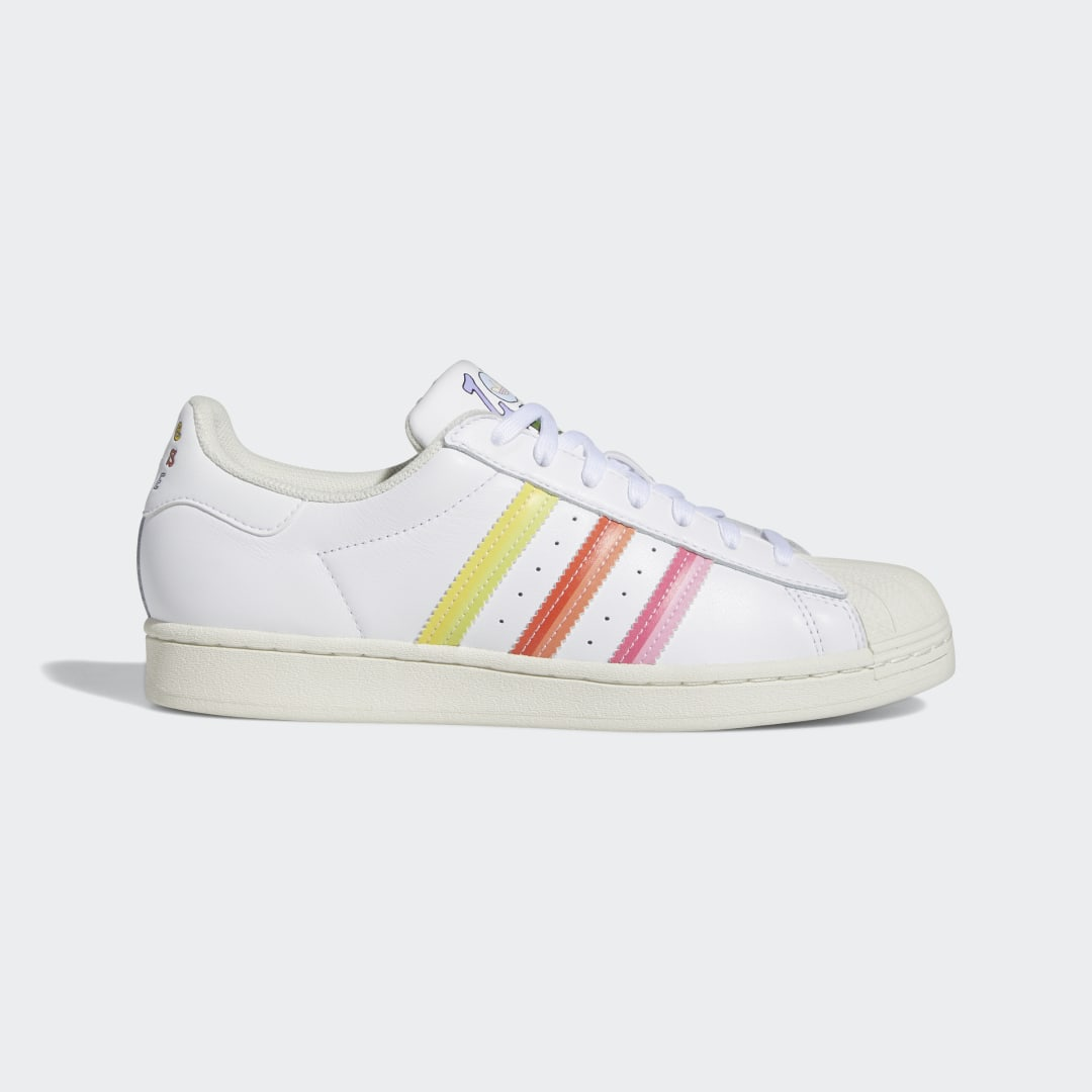 adidas Superstar Pride GW2415 01