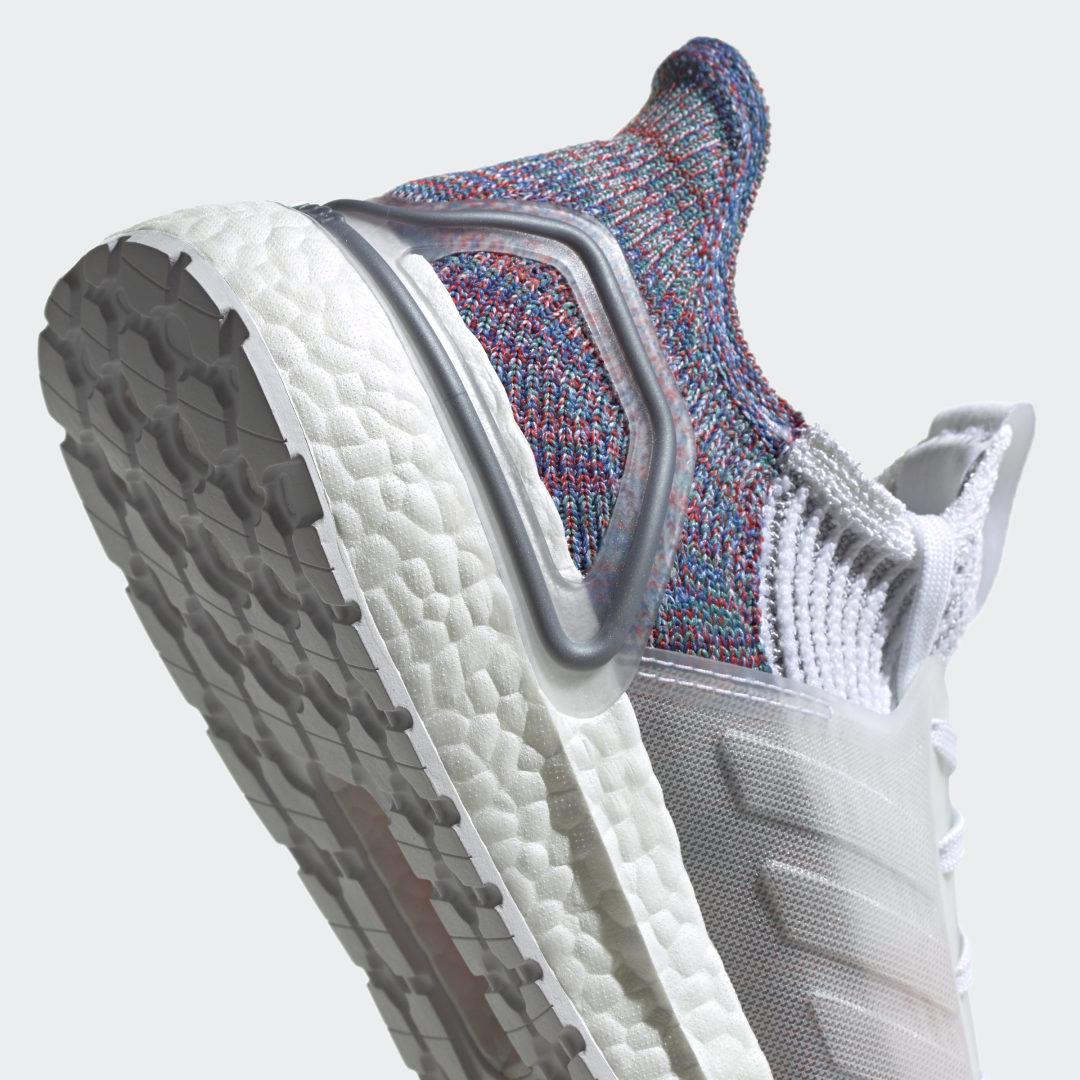 adidas Ultra Boost 19 B37708 04