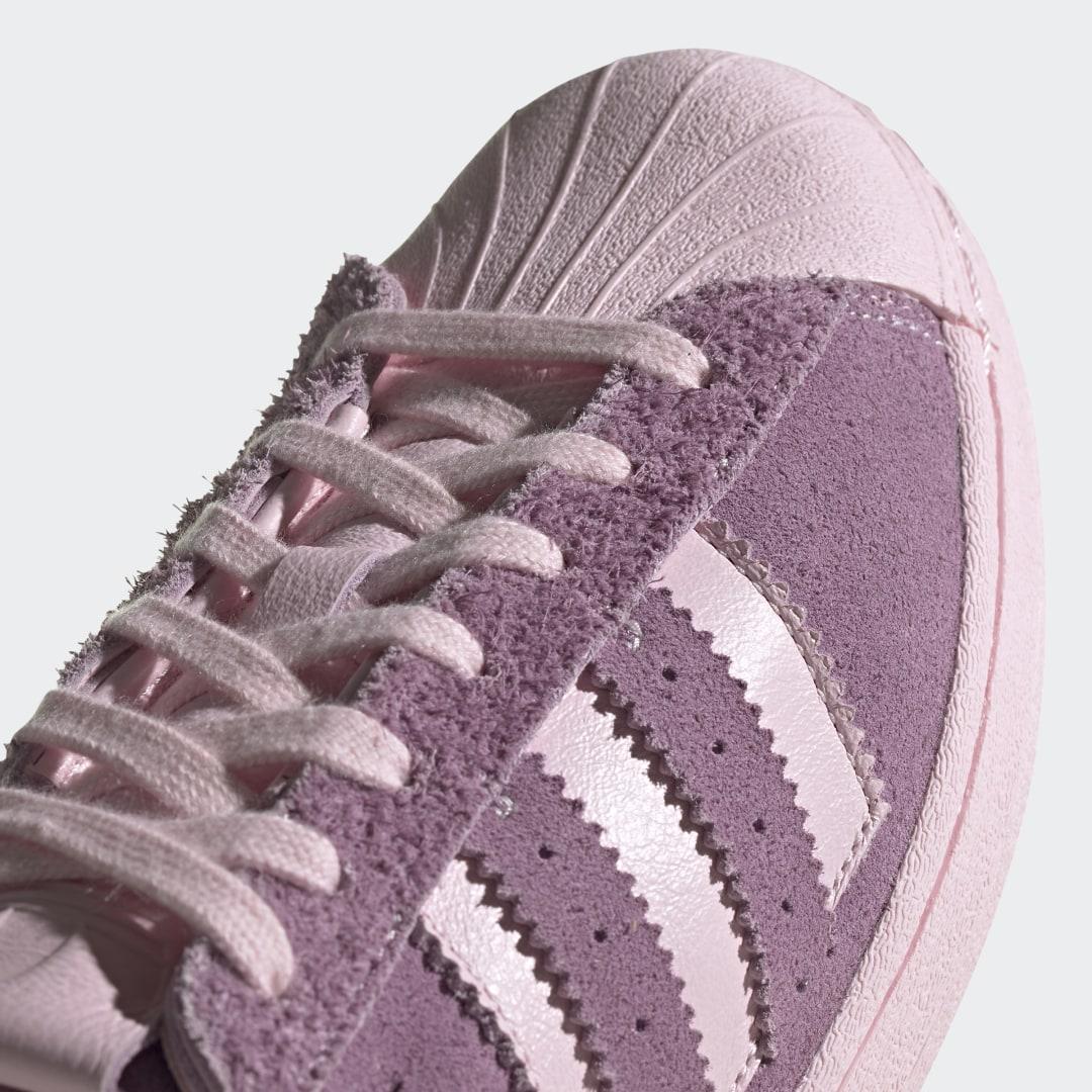 adidas Superstar Minimalist Icons FZ0996 04