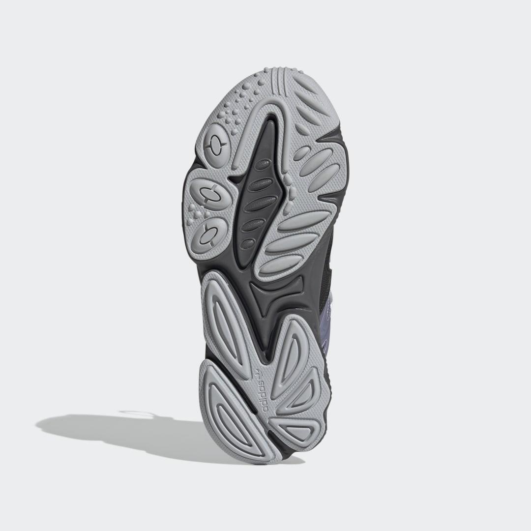 adidas Ozweego Plus G55588 03