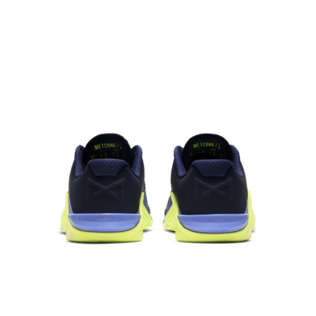 Nike Metcon 6 AT3160-400 04