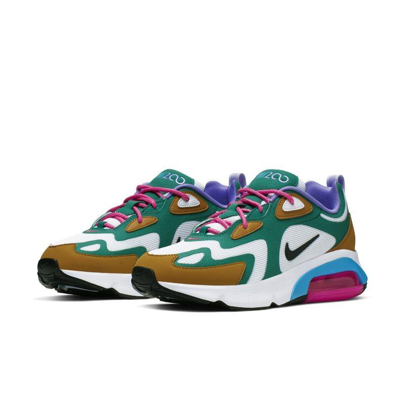 Nike Air Max 200 AT6175-300 02