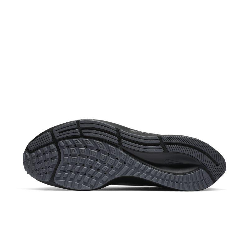 Nike Air Zoom Pegasus 37 DA4662-001 04