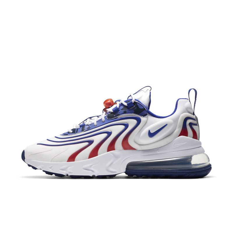 Nike Air Max 270 React ENG DA1512-100 01