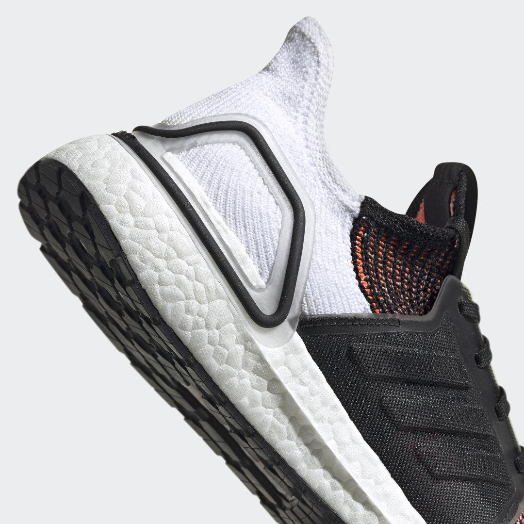 adidas Ultra Boost 19 G27519 05