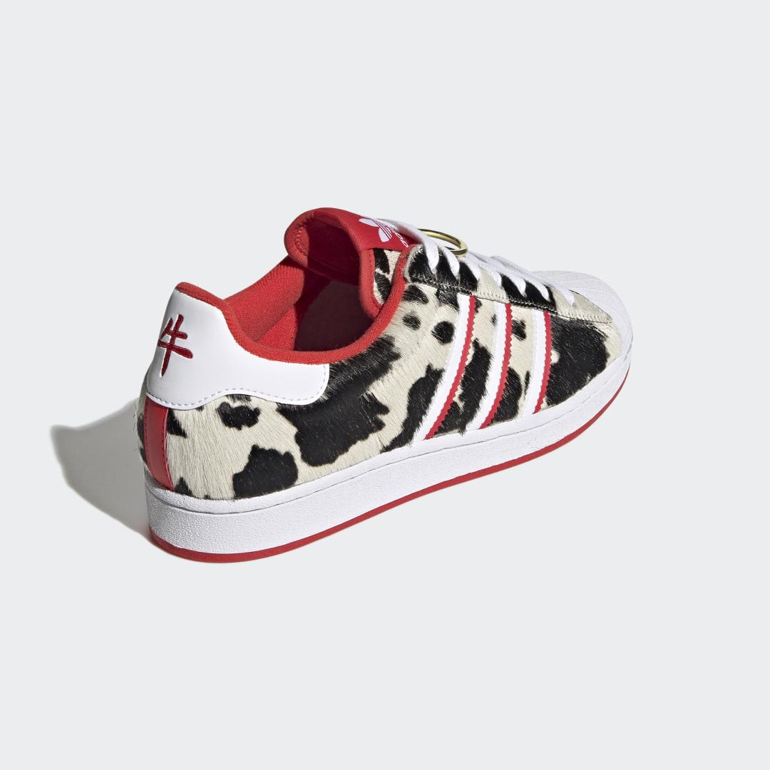 adidas Superstar FY8798 02