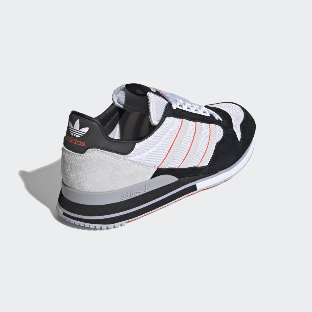 adidas ZX 500  FX6899 02