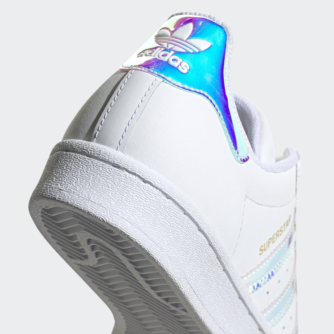 adidas Superstar FX7565 04
