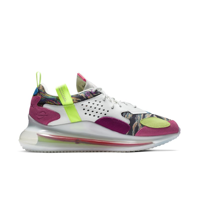 Nike Air Max 720 OBJ Young King of Drip CK2531-900 03