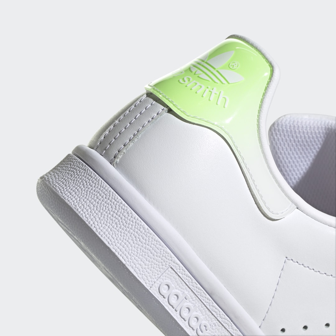 adidas Stan Smith FY6770 05