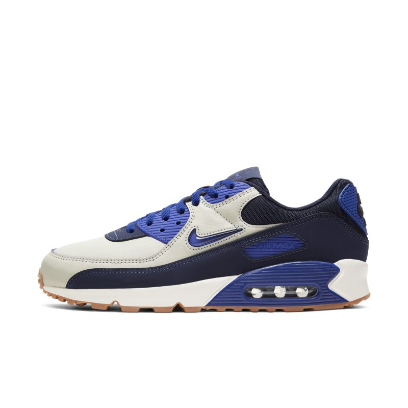 Nike Air Max 90 Premium CJ0611-102 01