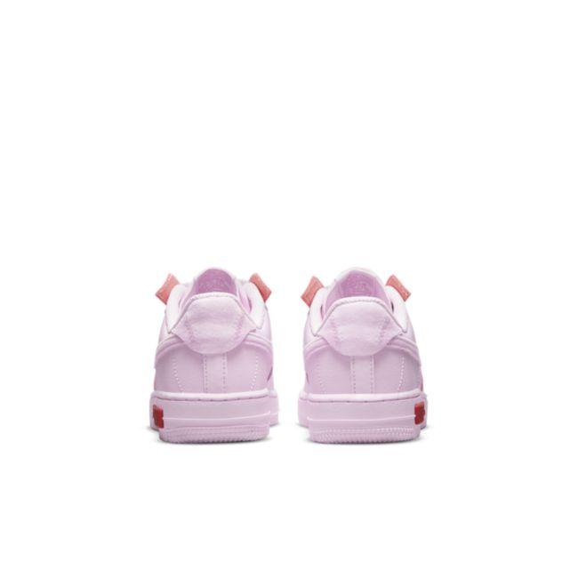 Nike Force 1 Fontanka DO6146-600 04