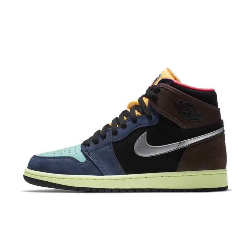 Jordan 1 High