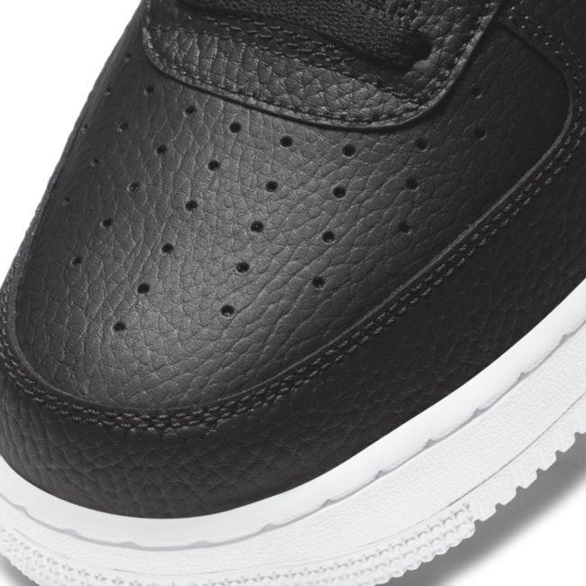 Nike Air Force 1 '07 CT2302-002 03