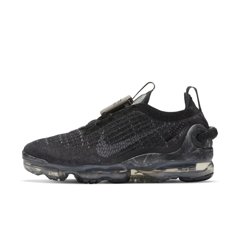 Nike Air VaporMax 2020 FK CJ6741-003 01