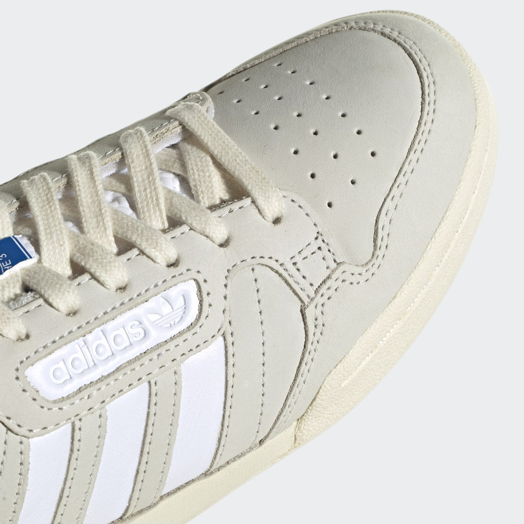 adidas Continental 80 Stripes H02893 05