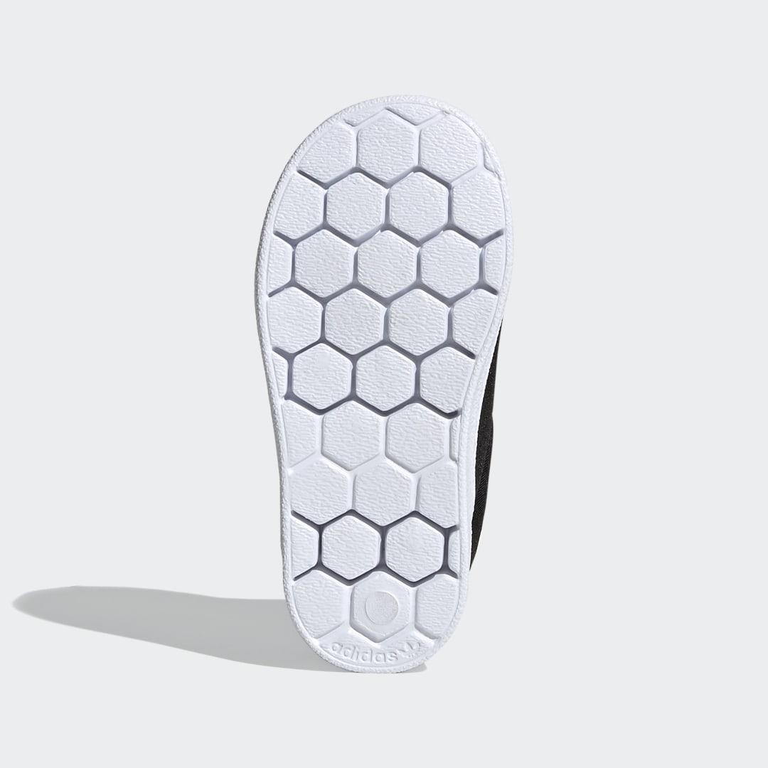 adidas Superstar 360 X FV7232 03