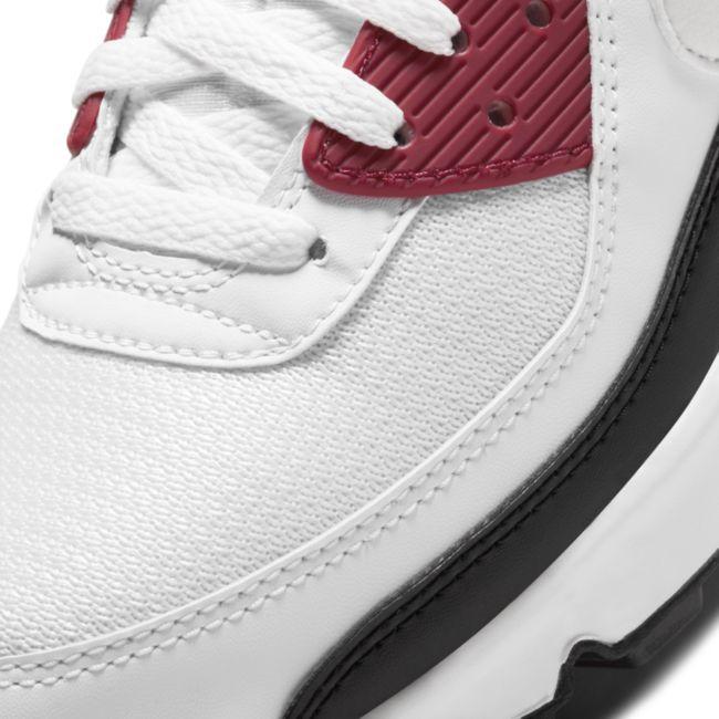 Nike Air Max 90 CT4352-104 03