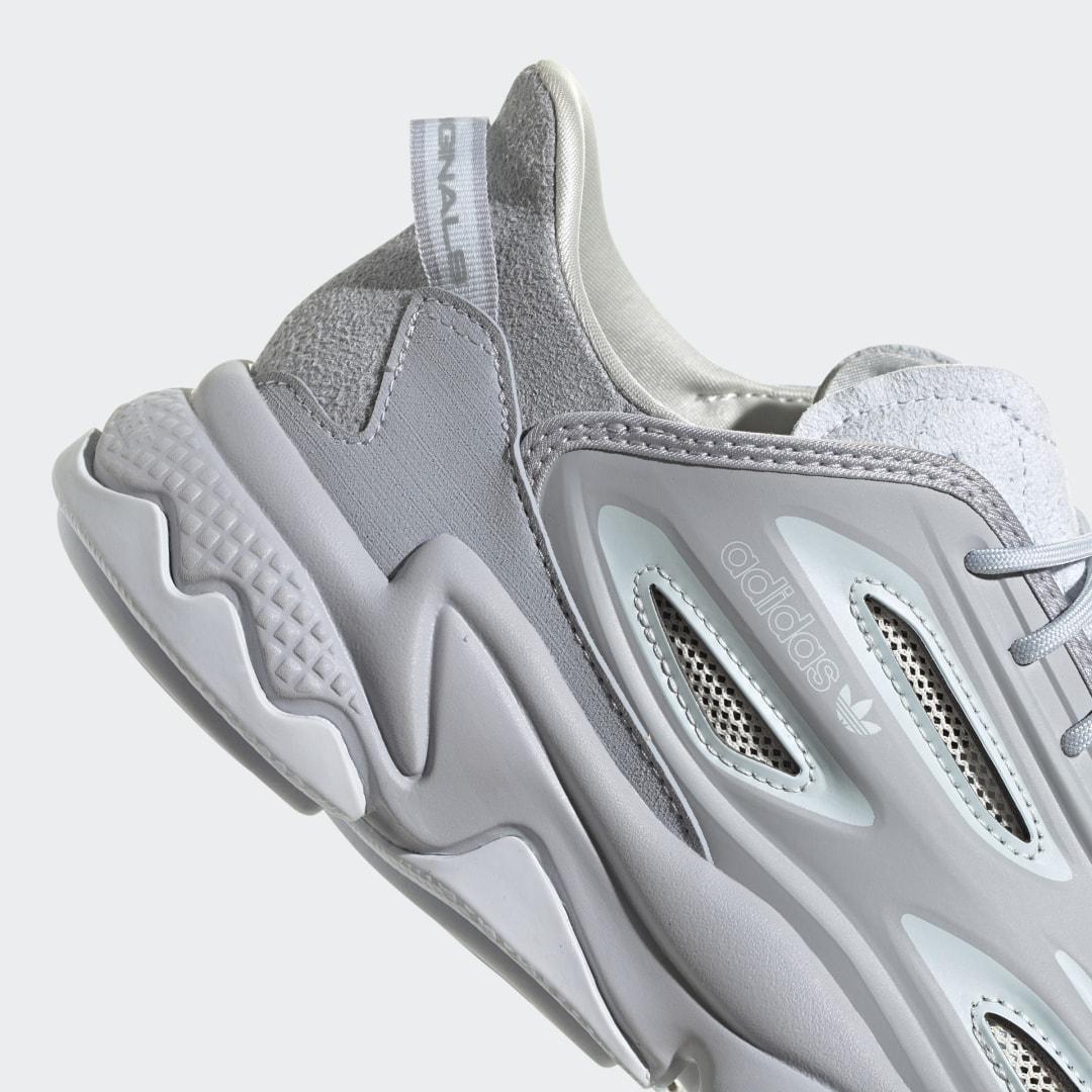 adidas Ozweego Celox H04709 04