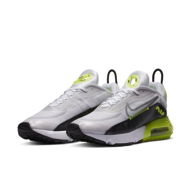 Nike Air Max 2090 CZ7555-100 04