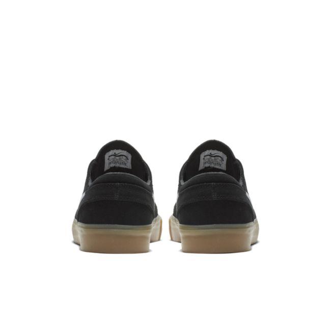 Nike SB Zoom Stefan Janoski RM AQ7475-003 04