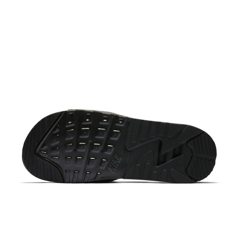 Nike Air Max 90 Slide CT5241-002 04
