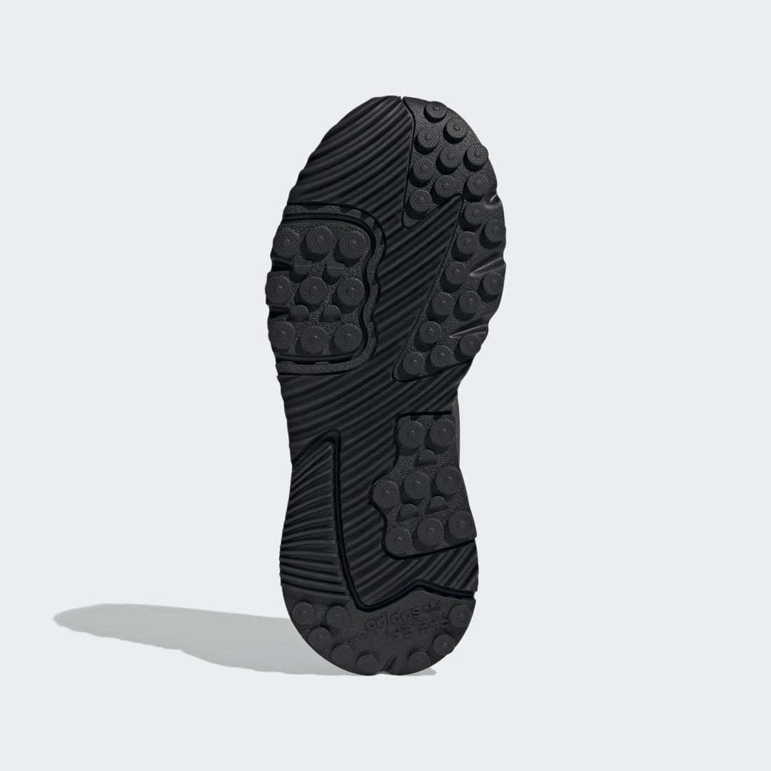 adidas Nite Jogger Winterized FZ3661 04