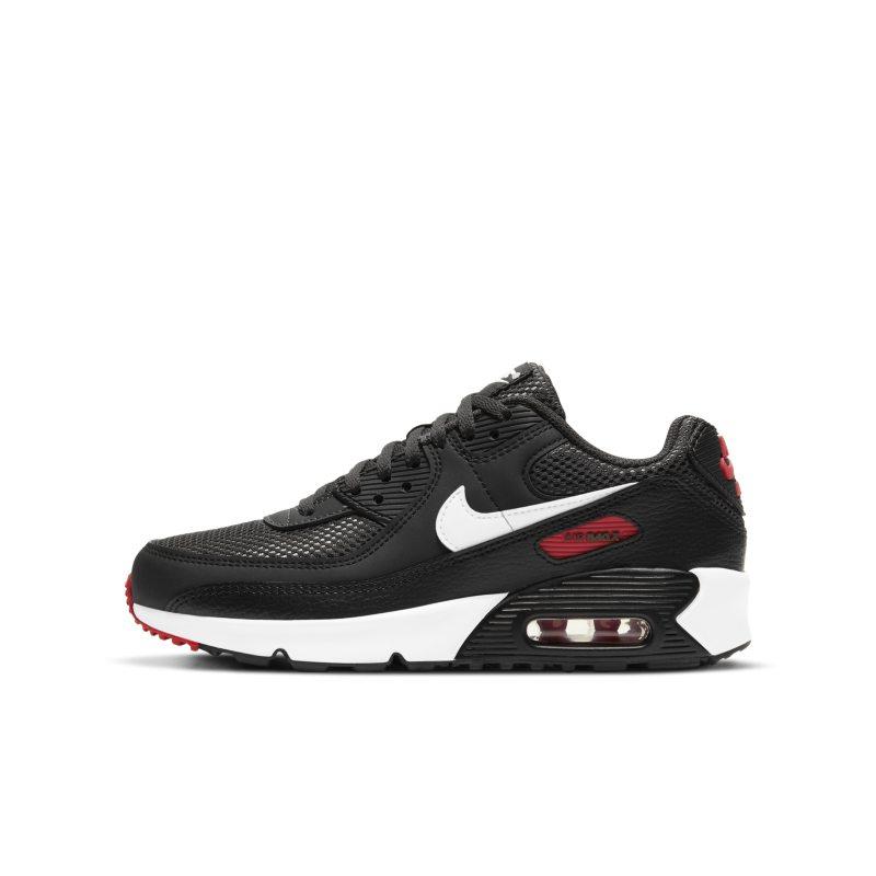 Nike Air Max 90 DH4349-001 01