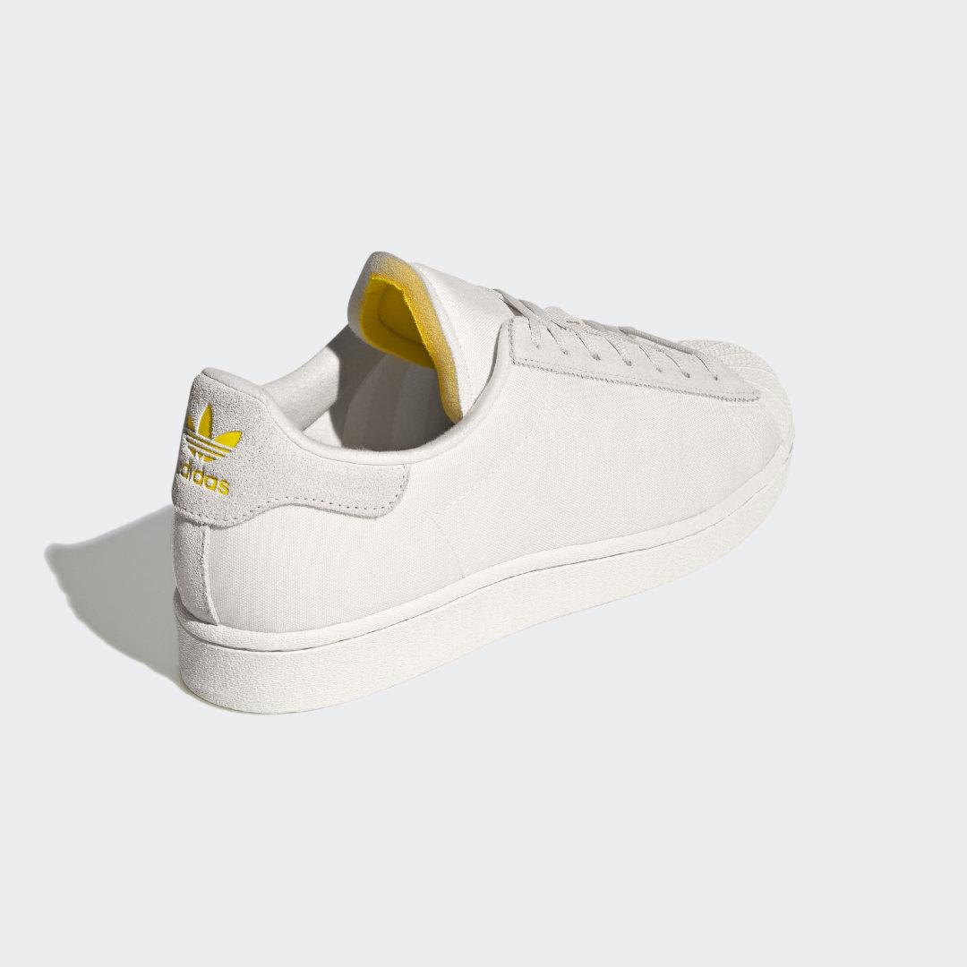 adidas Superstar GY0636 02