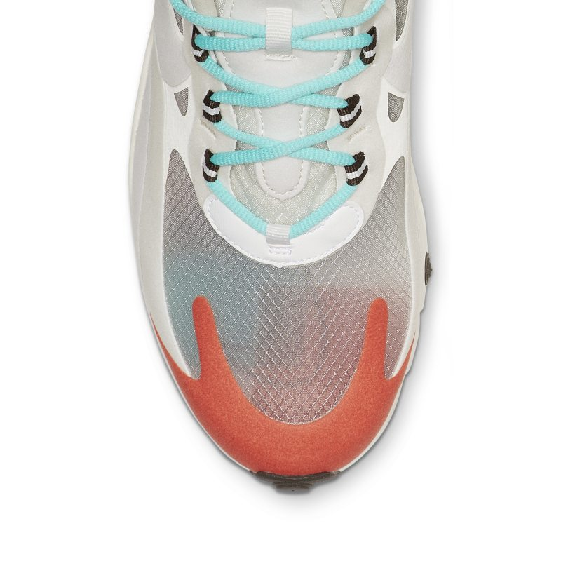 Nike Air Max 270 React Mid-Century Art AO4971-200 02